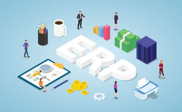 erp-enterprise-resource-planning-with-team-people